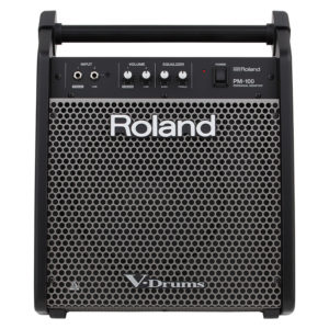 ROLAND PM-100 Personal V-Drums Monitor
