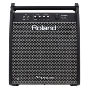 ROLAND PM-200 Personal V-Drums Monitor