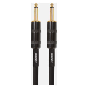 BOSS BSC-15 Speaker Cable 4.5 m